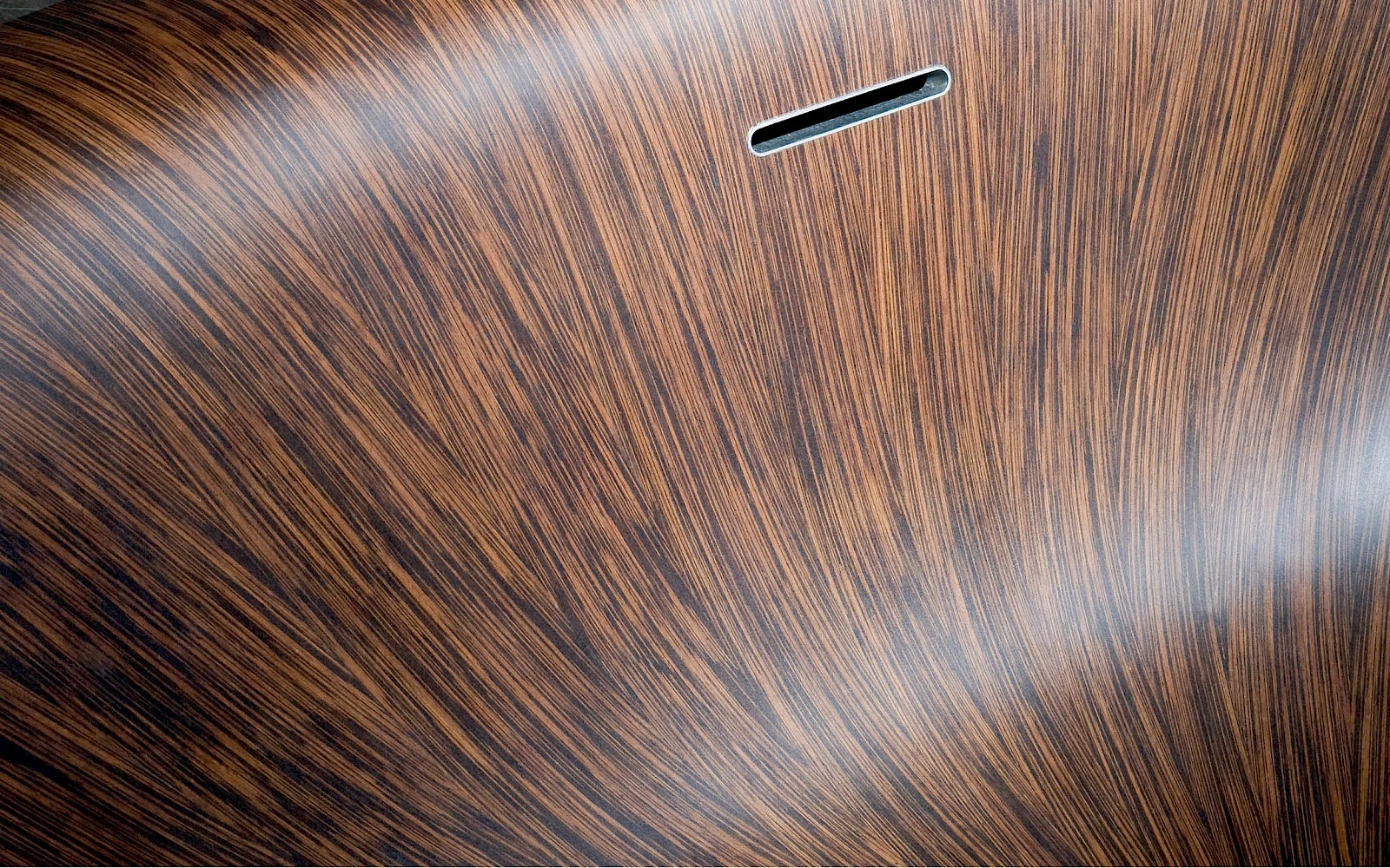 Wooden bathtubs and more for your bathroom. – Alegna